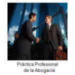 tumb_prac_abogacia3