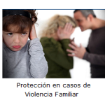 tumb_violencia_familiar