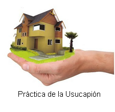 tumb_prac_usucapion