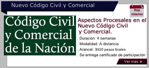 curso_nuevo_codigo_aspectos_inmediato11