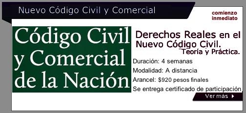 curso_nuevo_codigo_reales_inmediato2