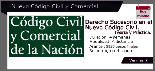 curso_nuevo_codigo_sucesorio_inmediato4