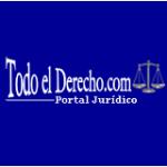 logo_cuadrado4-150x150