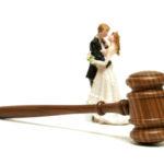 regimen-patrimonial-matrimonio