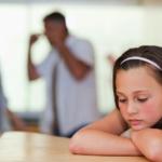 responsabilidad_parental