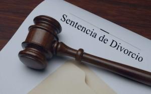 divorcio2.jpg_1178063727